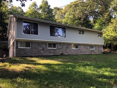 5 Bridle Path Rd, Smithtown, NY 11787 - MLS#: 3153127