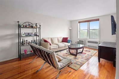 67-50 Thornton Place UNIT 5B, Forest Hills, NY 11375 - MLS#: 3153233