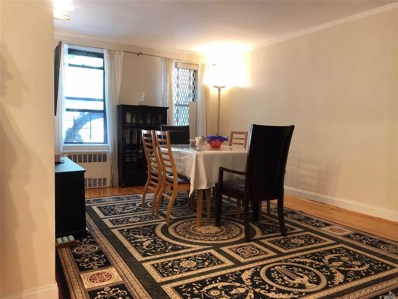 65-30 108 St UNIT 2E, Forest Hills, NY 11375 - MLS#: 3153351
