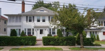 42-30 248 St, Little Neck, NY 11363 - MLS#: 3153355