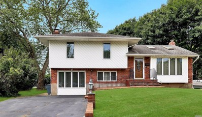 2 Weldon Ln, Commack, NY 11725 - MLS#: 3153409