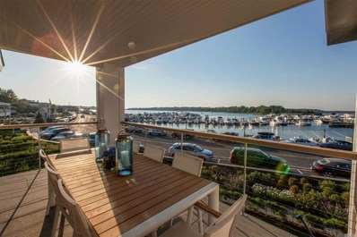 21 West Water Stree, Sag Harbor, NY 11963 - MLS#: 3153428