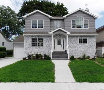 133 Ocean Ave, Massapequa Park, NY 11762 - MLS#: 3153462