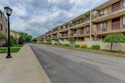 25-38 120th St, College Point, NY 11356 - MLS#: 3153497