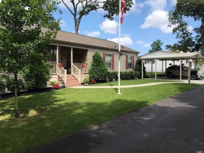 1661-116B Old Country Rd, Riverhead, NY 11901 - MLS#: 3153511