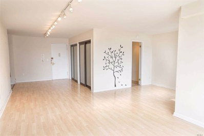 70-20 108th St UNIT 6O, Forest Hills, NY 11375 - MLS#: 3153547