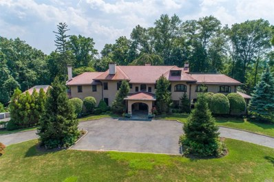 180 Middle Neck Rd, Sands Point, NY 11050 - MLS#: 3153549