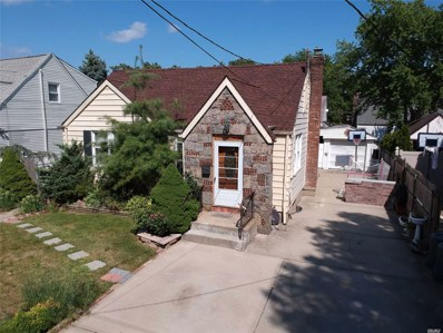 145 Madison St, Franklin Square, NY 11010 - MLS#: 3153556