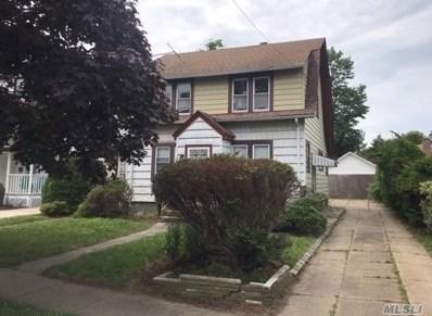 183 Rutland Rd, Freeport, NY 11520 - MLS#: 3153557