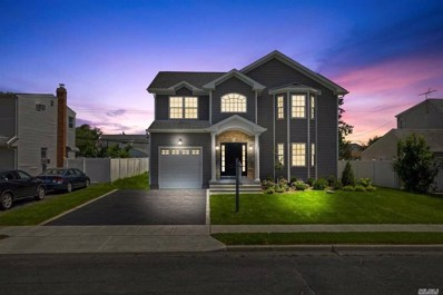 171 Lee Ave, Hicksville, NY 11801 - MLS#: 3153565