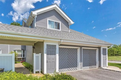 349 Seabreeze Ct, Moriches, NY 11955 - MLS#: 3153571