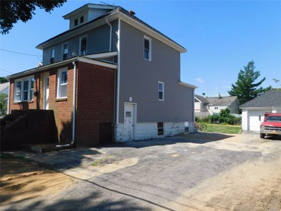 95 Meucci Ave, Copiague, NY 11726 - MLS#: 3153574