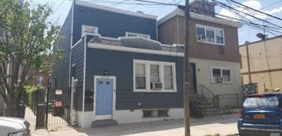108-42 51st Ave, Corona, NY 11368 - MLS#: 3153607