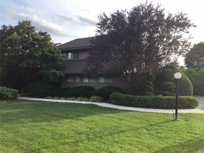 10 Gallo Ct, E. Setauket, NY 11733 - MLS#: 3153646
