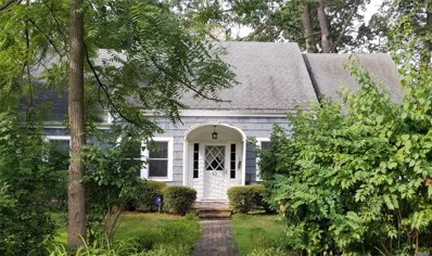 10 Shore Oaks Dr, Stony Brook, NY 11790 - MLS#: 3153658