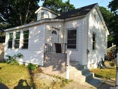 84 Jamaica Ave, Wyandanch, NY 11798 - MLS#: 3153667