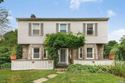 350 Livingston Pl, Cedarhurst, NY 11516 - MLS#: 3153684