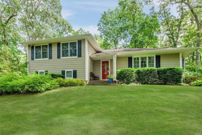 6 Sparrow Ln, Huntington, NY 11743 - MLS#: 3153690