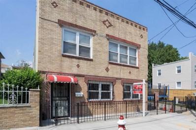 23-16 101st St, E. Elmhurst, NY 11369 - MLS#: 3153708