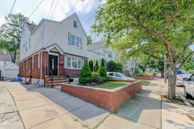 93-16 210 Place, Queens Village, NY 11428 - MLS#: 3153710