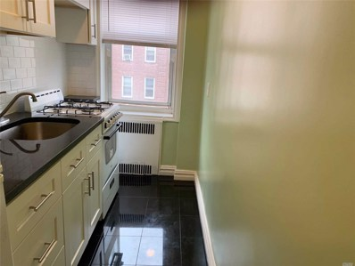 114-20 Queens Blvd, Forest Hills, NY 11375 - MLS#: 3153762
