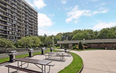 152-18 Union Tpke UNIT PHF, Flushing, NY 11367 - MLS#: 3153778