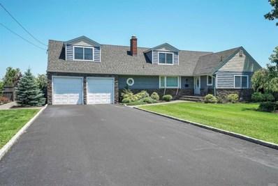 89 Elder Rd, Islip, NY 11751 - MLS#: 3153807