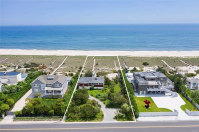 17 Dune Rd, Westhampton Bch, NY 11978 - MLS#: 3153826