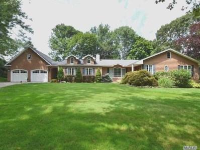 4 Lilac Ct, Huntington, NY 11743 - MLS#: 3153833