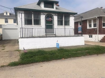131 Freeport Ave, Point Lookout, NY 11569 - MLS#: 3153863