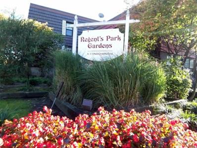 7117A Park Dr, Flushing, NY 11367 - MLS#: 3153865