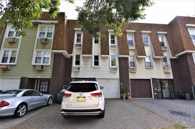 23-37 Corporal Kennedy St, Bayside, NY 11360 - MLS#: 3153879