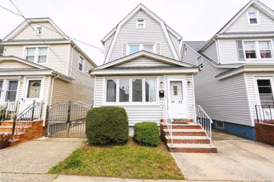 92-55 244th St, Floral Park, NY 11001 - MLS#: 3153894