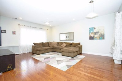 78-23 69 Ave, Middle Village, NY 11379 - MLS#: 3153904