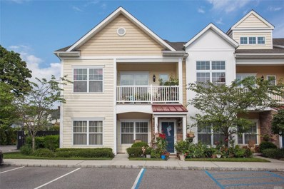 10 Lager Ln, Patchogue, NY 11772 - MLS#: 3153964