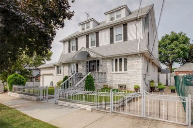 20-16 147th St, Whitestone, NY 11357 - MLS#: 3154009