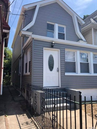 97-19 Remington, Jamaica, NY 11435 - MLS#: 3154038