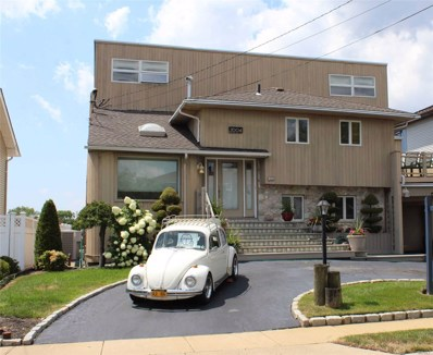 3004 Shore Rd, Bellmore, NY 11710 - MLS#: 3154055