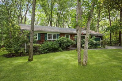 23 West St, Middle Island, NY 11953 - MLS#: 3154069