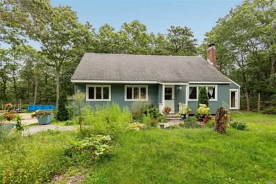 152 Bay Ave, Hampton Bays, NY 11946 - MLS#: 3154129