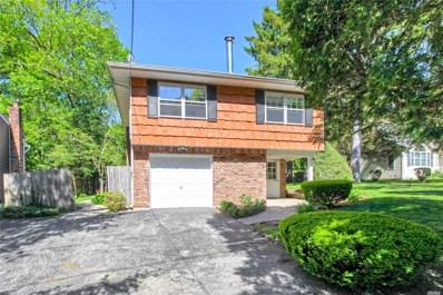 47 Shady Ln, Huntington, NY 11743 - MLS#: 3154143