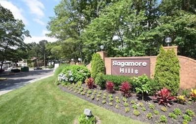 119 Sagamore Hills Dr, Pt.Jefferson Sta, NY 11776 - MLS#: 3154160