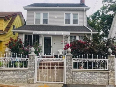 21214 110th Ave, Queens Village, NY 11429 - MLS#: 3154168