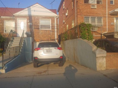 25-19 College Point Blvd, College Point, NY 11356 - MLS#: 3154196