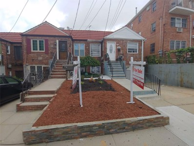College Point, NY 11356