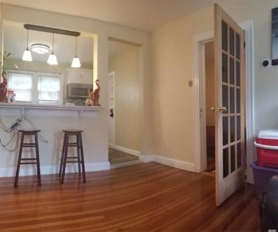80 E Raymond Ave, Roosevelt, NY 11575 - MLS#: 3154206