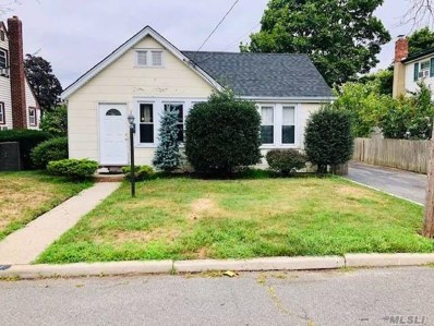 31 Willis Ave, Merrick, NY 11566 - MLS#: 3154238