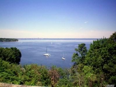 158 Prospect Ave, Sea Cliff, NY 11579 - MLS#: 3154287