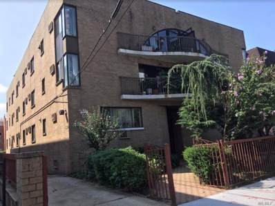 147-26 Roosevelt Ave UNIT C 1, Flushing, NY 11354 - MLS#: 3154290