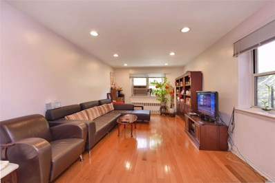 31-65 138th St UNIT 1D, Flushing, NY 11354 - MLS#: 3154293